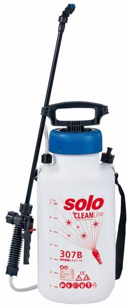 Bilde av SOLO Pumpesprøyte 307 B